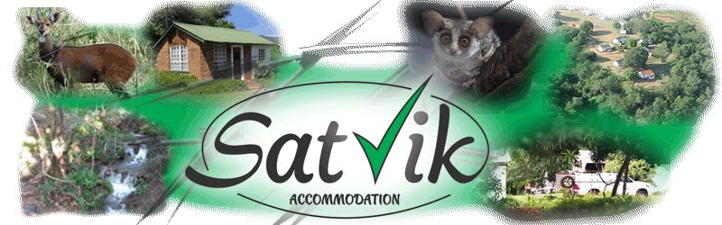 Satvik Accomodation